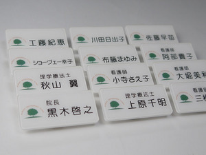 ニジイロ様クリアマウント700.jpg