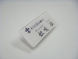 ヒザキ様1000.jpg